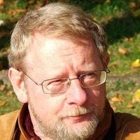Reinhardt Graetz