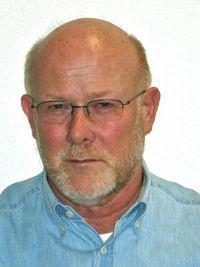 Reinhart Berster