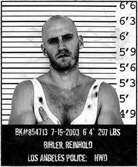 Reinhold Bihler