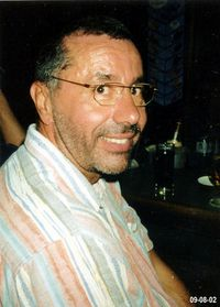 Reinhold Döllmann