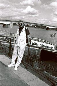 Reinhold Klein