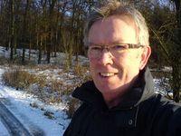 Reinhold Krawinkel