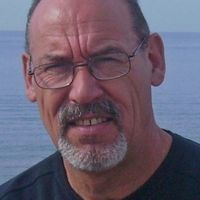Reinhold Müller
