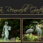 Reinwald's Figuren