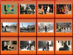 REISE Lissabon MT-Fotos 2007 +4Fotos