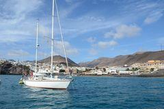 Reiselust Fuerteventura