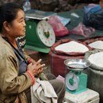 Reisfachverkäuferin