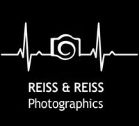 Reiss + Reiss Photographics