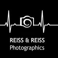 Reiss + Reiss Photographics