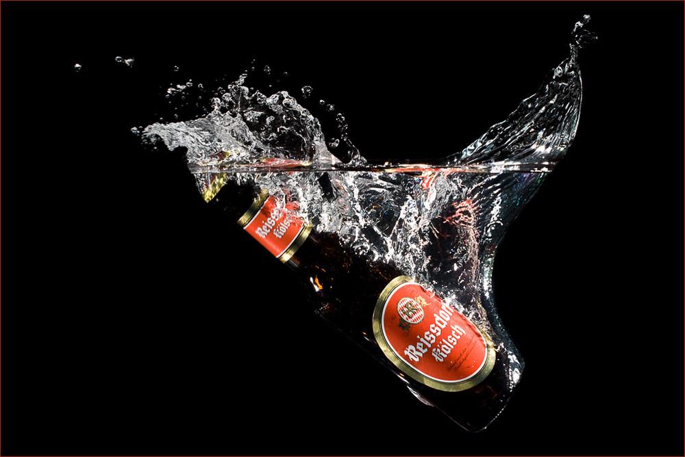 Reissdorf Splash