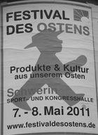 reiz(endes) plakat
