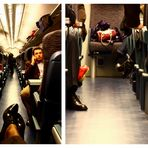 ReLaX in TrenO