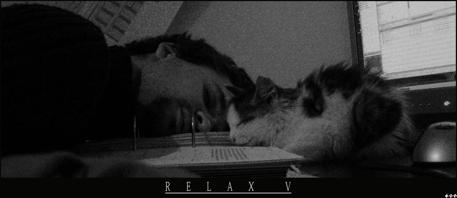 Relax V