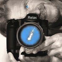 RelaxFoto.de