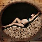 relaxing mummy II