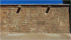 Relieffs in Musawwarat as Sufra..................