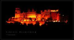 Reload: Das Heidelberger Schloss