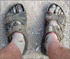 Reload: Sandale Rio Grande