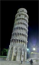 reload Turm