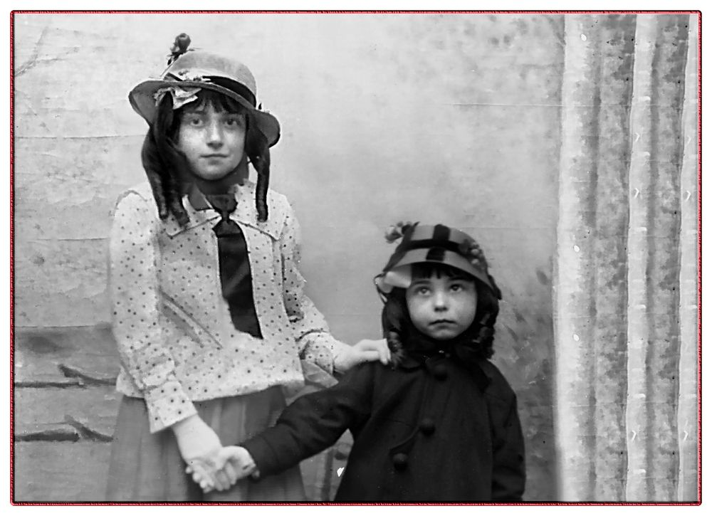 remake from glass negative from 1908 nr5
