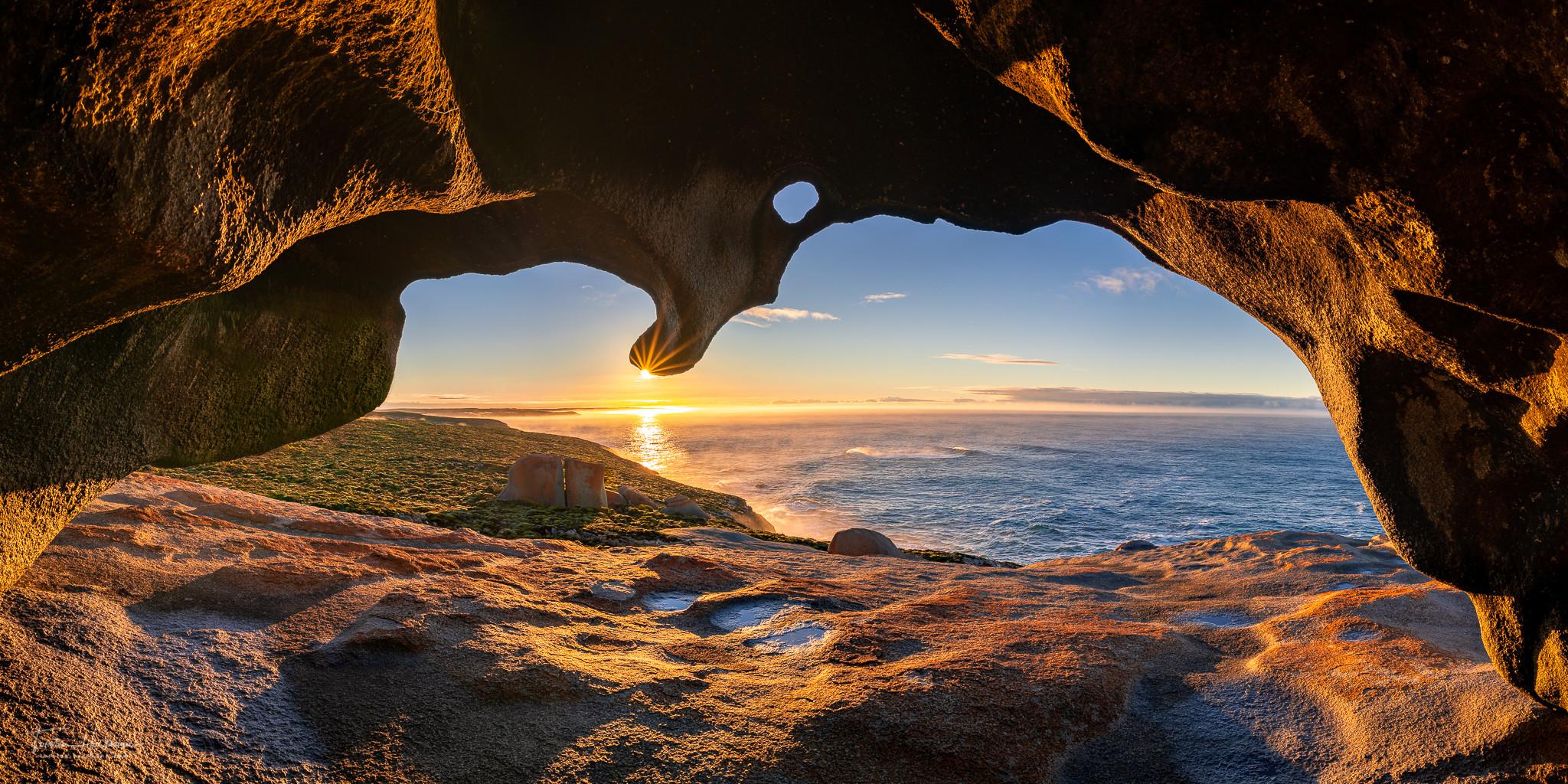 Remarkable Rocks (Australia)