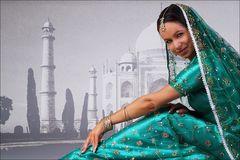 Remember India