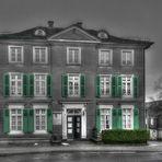 Remscheid-Lennep (2)