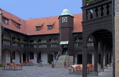 Renaissancehof