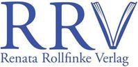 Renata Rollfinke