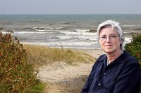Renate Friedrichsen