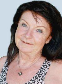 Renate Hargarter