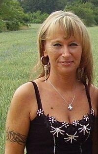 Renate Henning