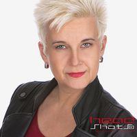 Renate Medwed