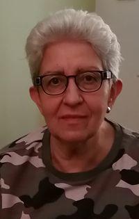 Renate Oppermann