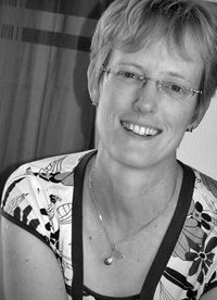 Renate Wagner