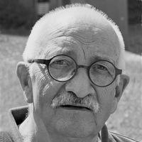Renato Biscaro