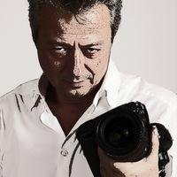 Renato Giustini