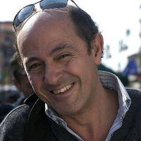 Renato Orsini