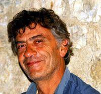 Renato Vertone