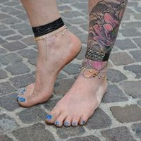 Renatus Feetosopher