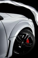 Renault Light