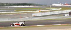 Renault R.S 01 Trophy