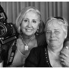 Rencontre amicale entre photographes