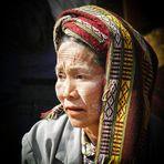 rencontre birmanes 4