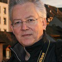 René Gysi