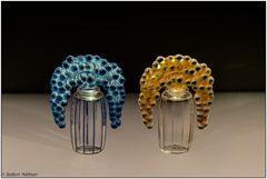 René Lalique - Flacons 01