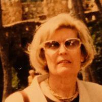 Renée 42
