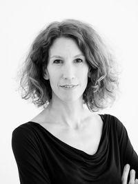 Renee Del Missier