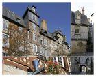 Rennes....
