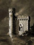 Rennes le château et ses mystères